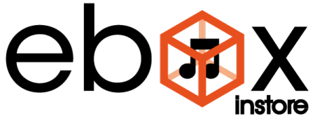 logo-ebox